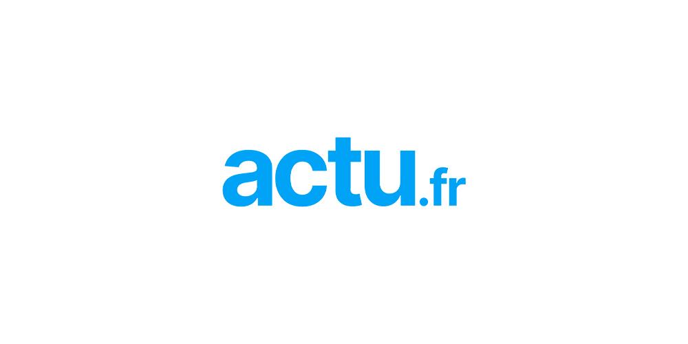 Image - Actu.fr