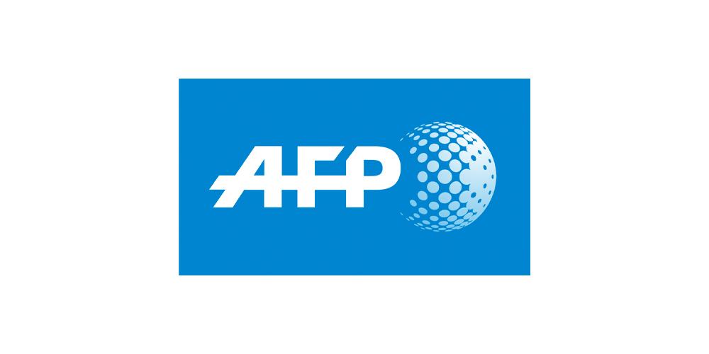 Image - AFP