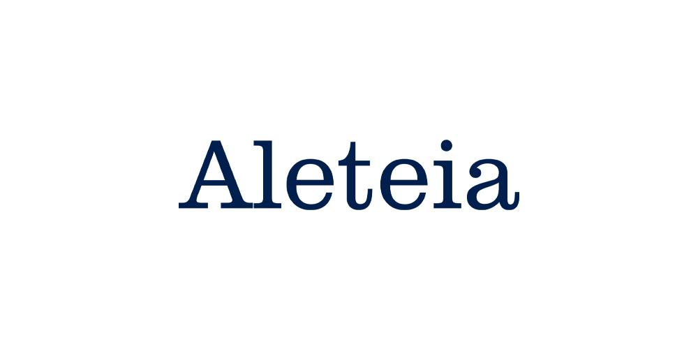 Image - Aleteia