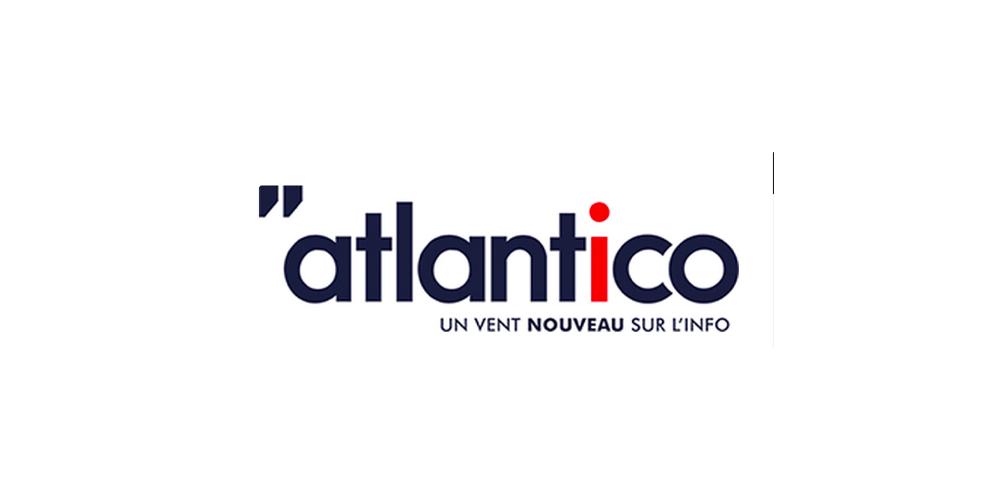 Image - Atlantico