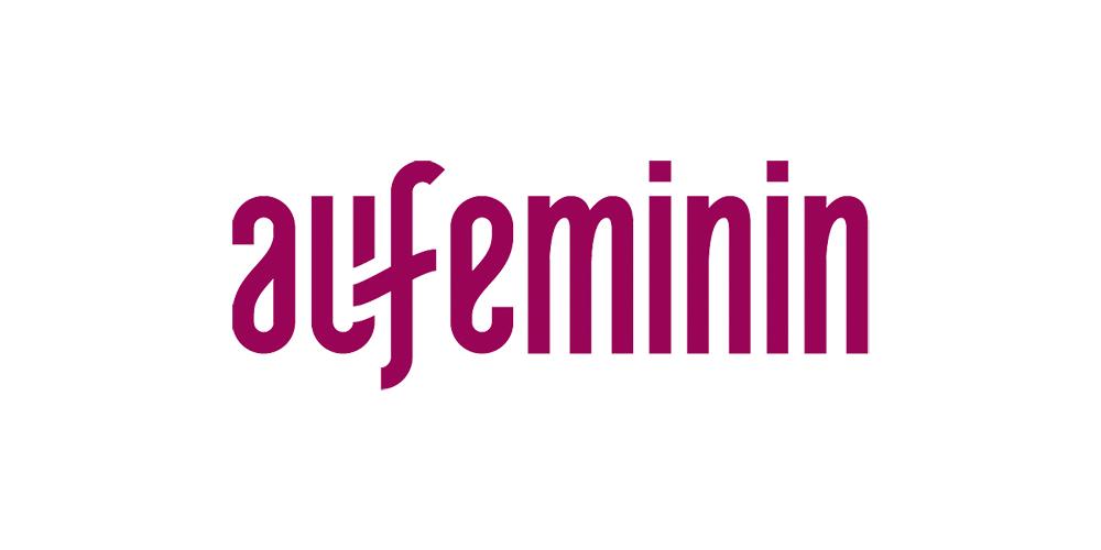 Image - Au Féminin