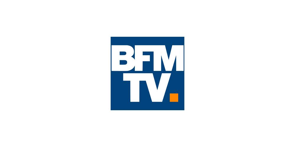 Image - BFM TV