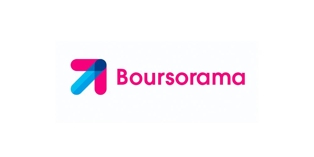 Image - Boursorama