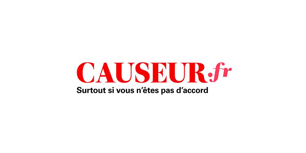 Image - Causeur