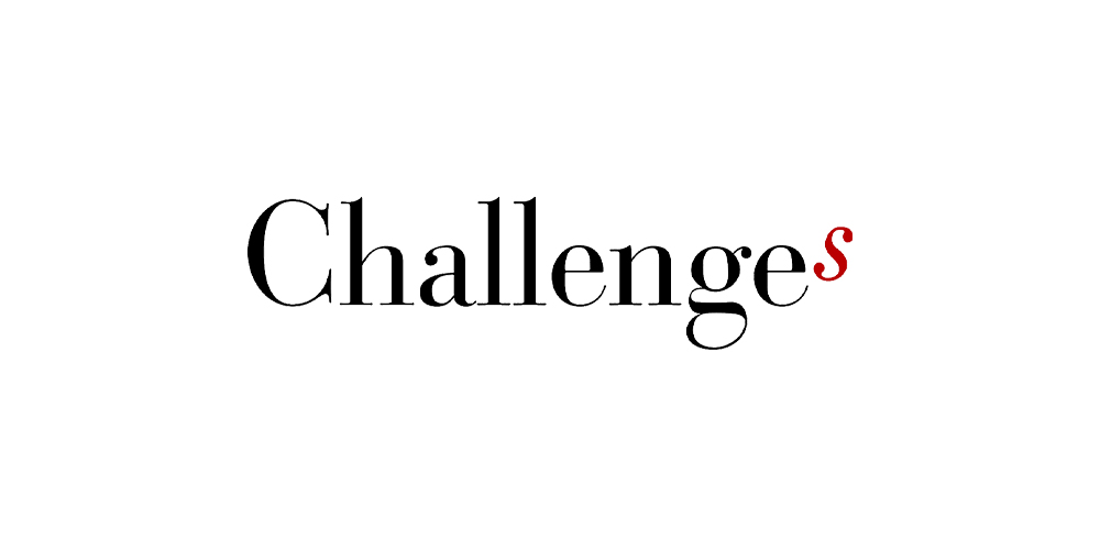 Image - Challenges