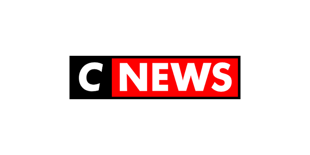 Image - CNews