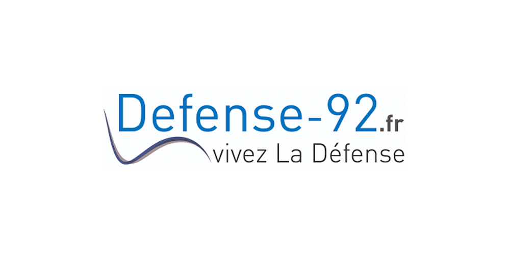 Image - Defense-92.fr