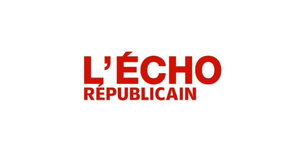 Image - L'Echo Républicain