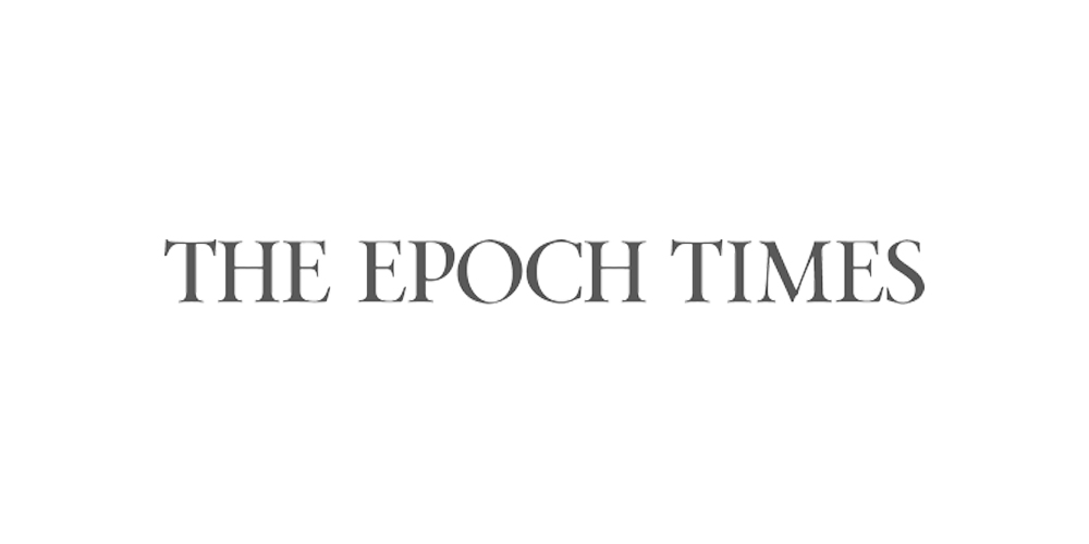 Image - The Epoch Times