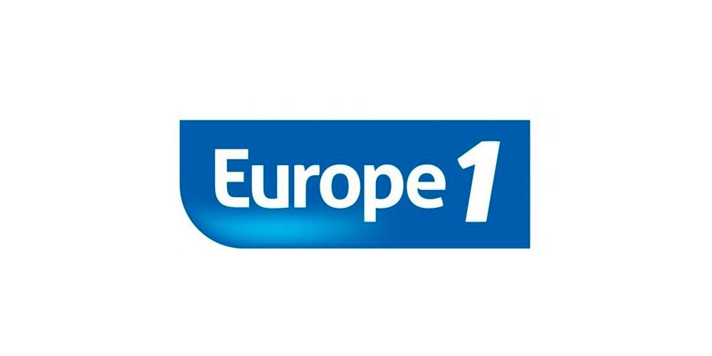 Image - Europe 1