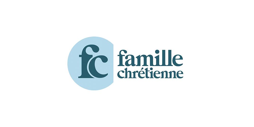 Image - Famille Chrétienne
