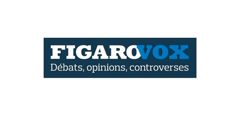 Image - Figaro Vox