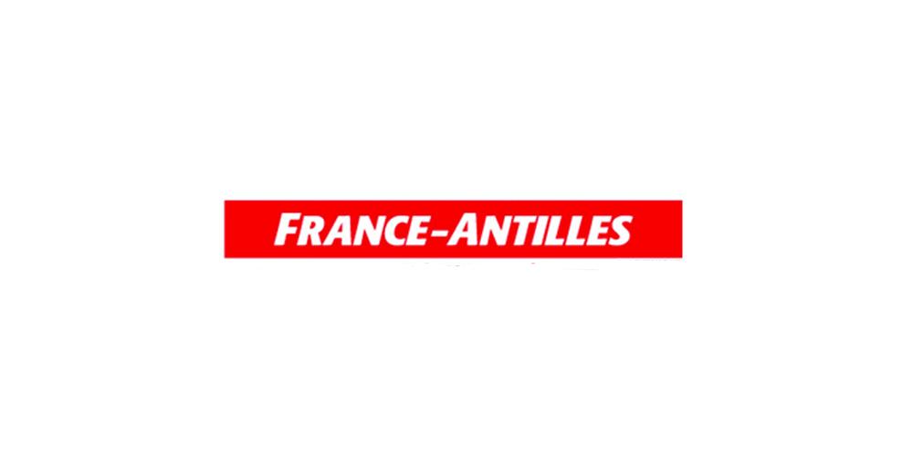 Image - France-Antilles