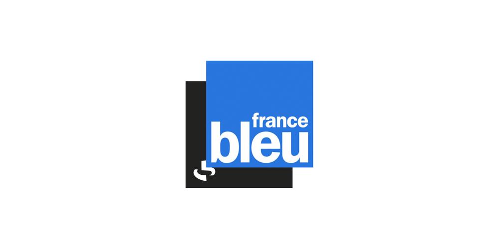 Image - France Bleu