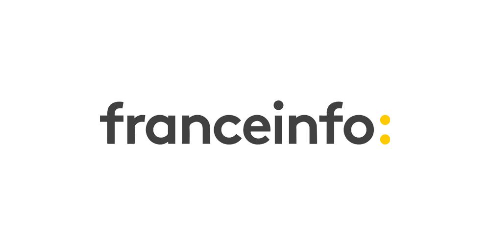 Image - France Info