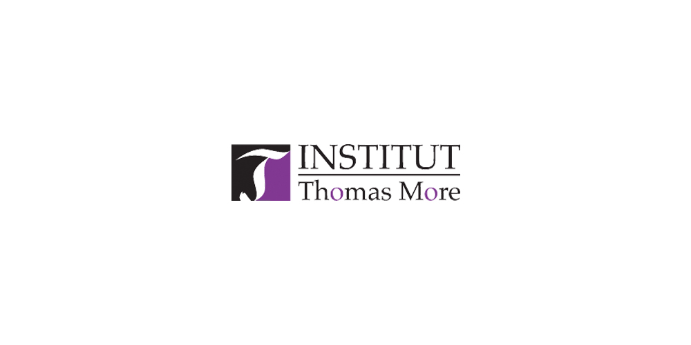 Image - Institut Thomas More