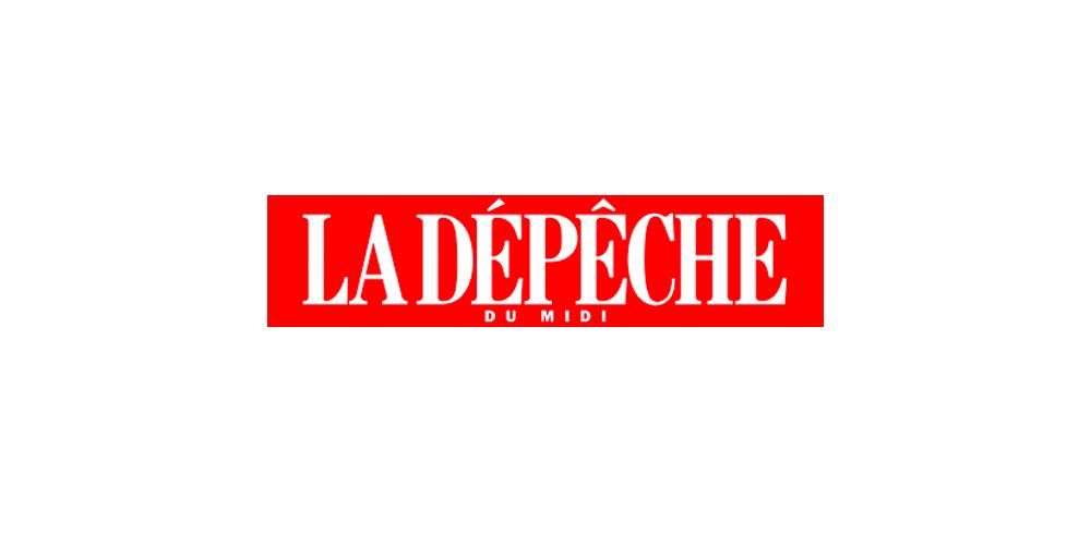 Image - La Dépêche du Midi