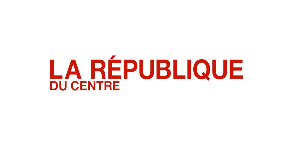 Image - La République du Centre