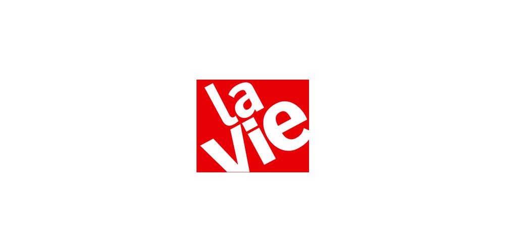 Image - La Vie