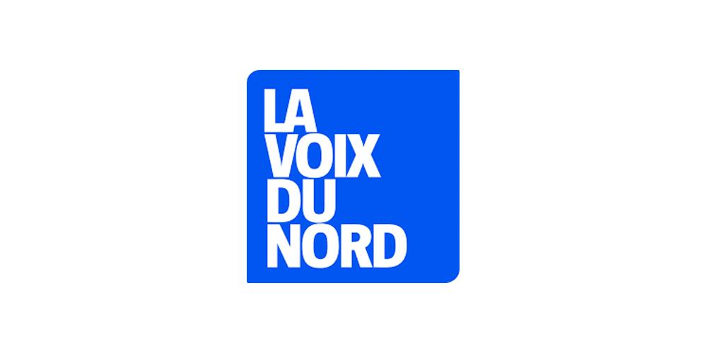 Image - La Voix du Nord