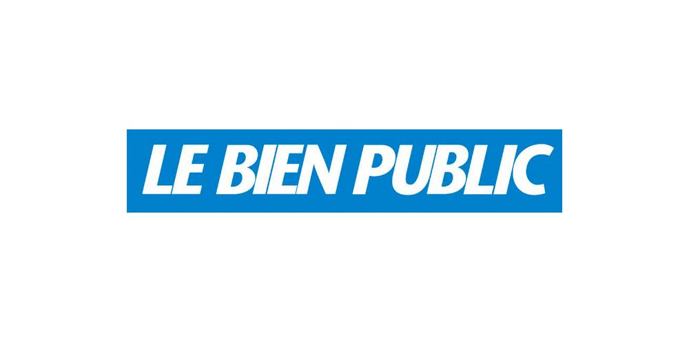 Image - Le Bien Public