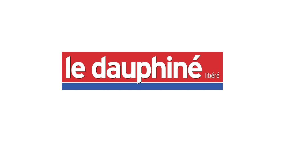 Image - Le Dauphiné Libéré