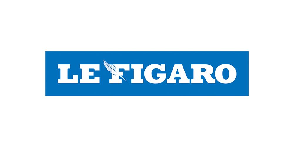 Image - Le Figaro