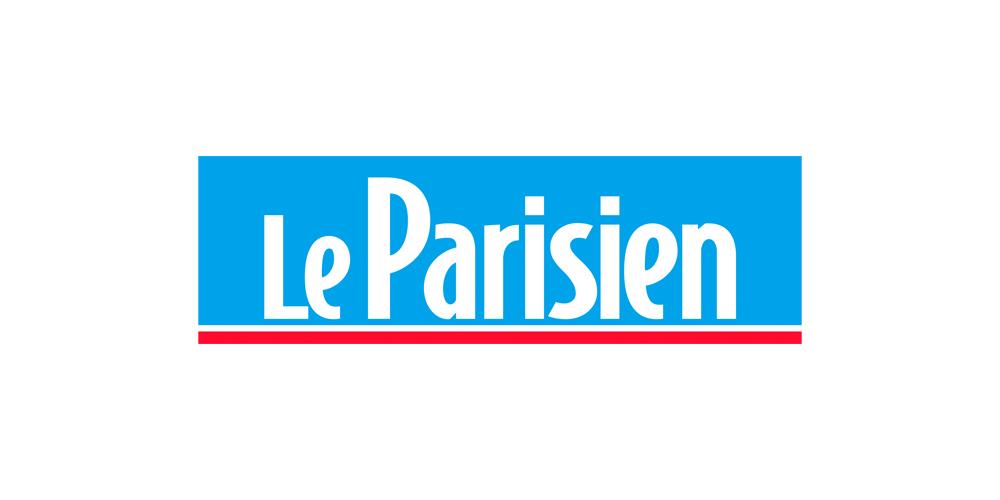 Image - Le Parisien