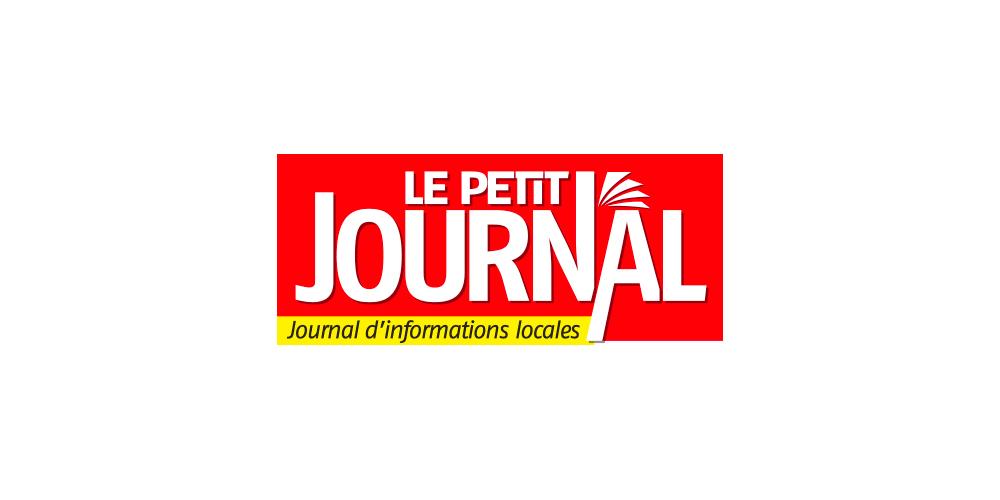 Image - Le petit journal