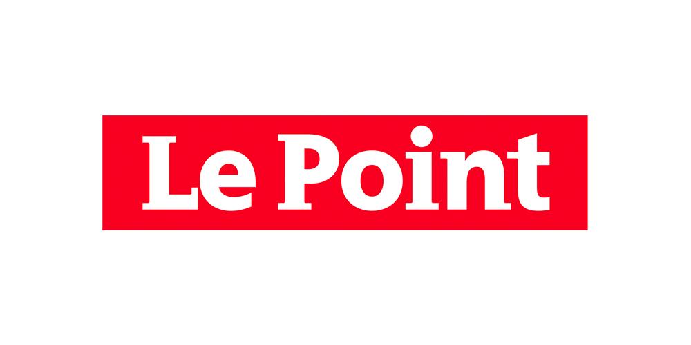 Image - Le Point