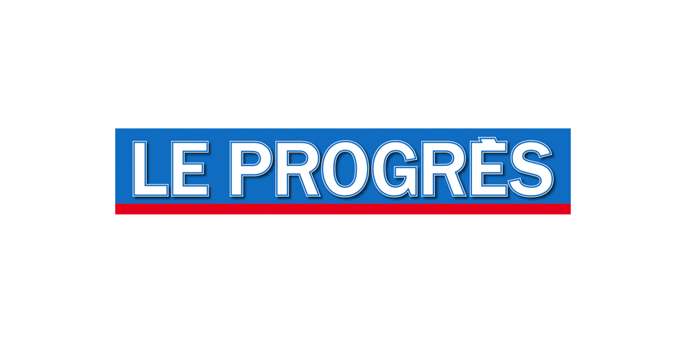 Image - Le Progrès