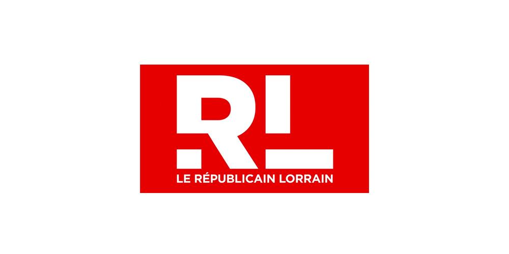 Image - Le Républicain Lorrain