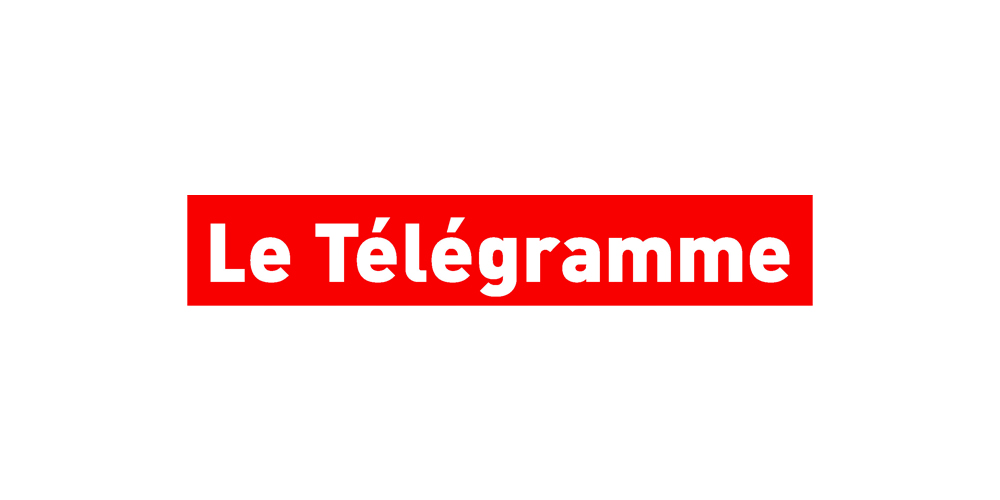 Image - Le Télégramme