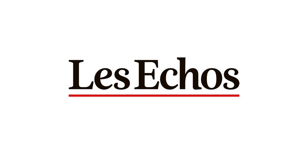 Image - Les Echos