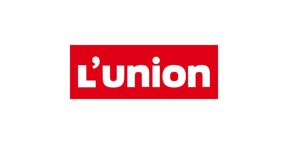 Image - L'Union