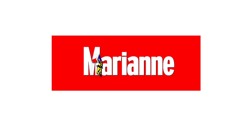 Image - Marianne