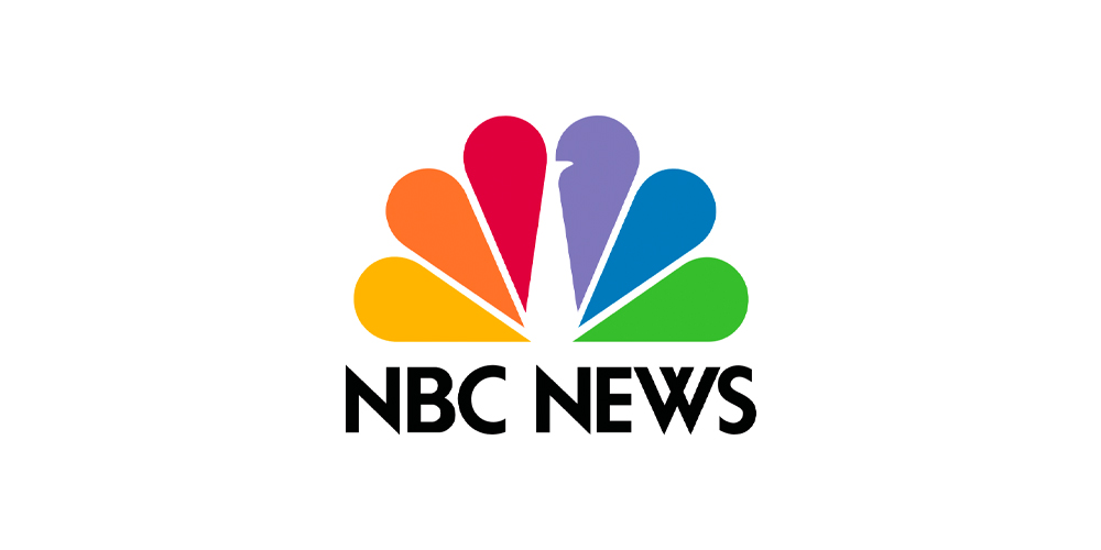 Image - NBC News