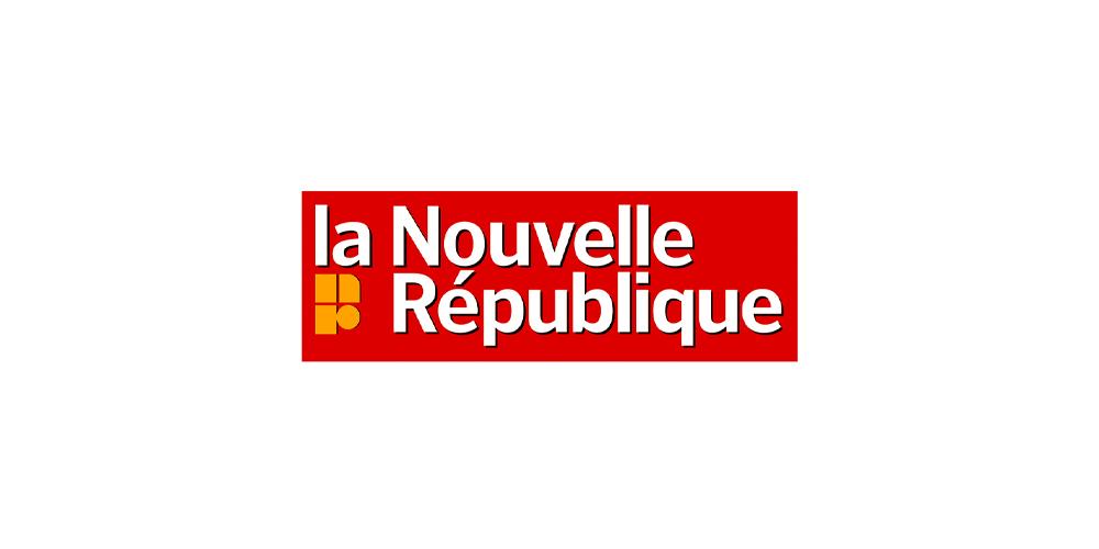 Image - La Nouvelle République