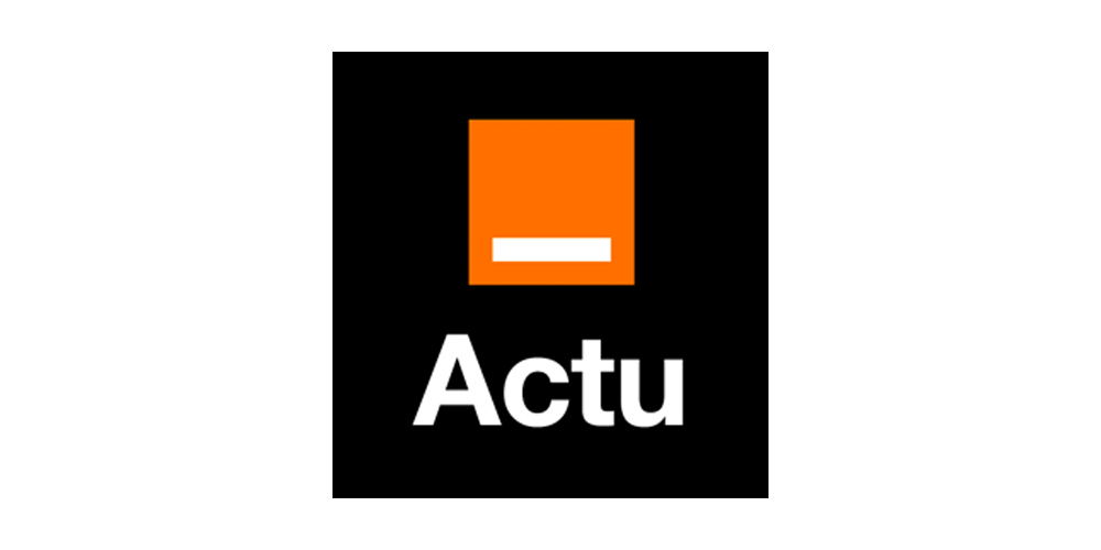 Image - Orange Actu