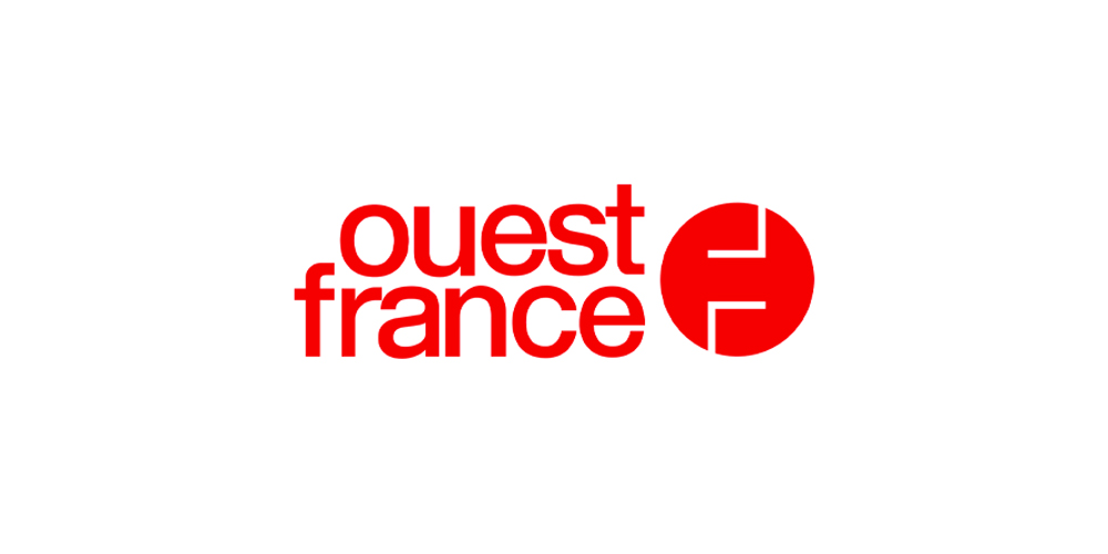Image - Ouest France