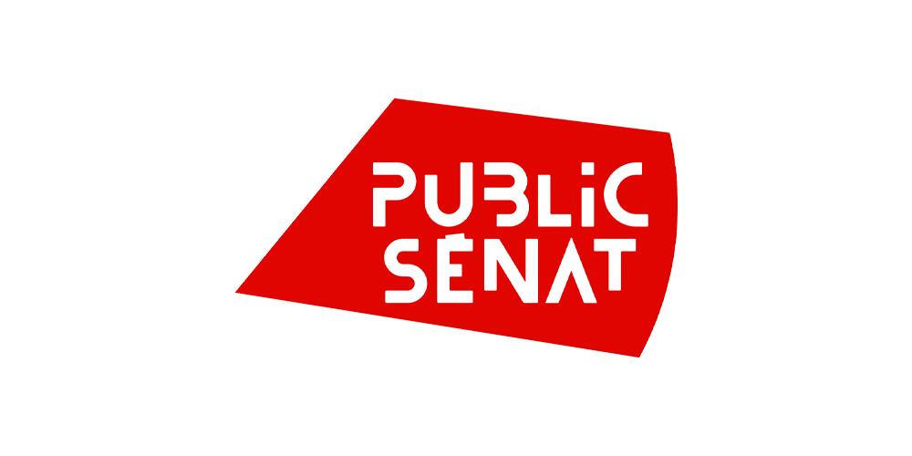 Image - Public Sénat