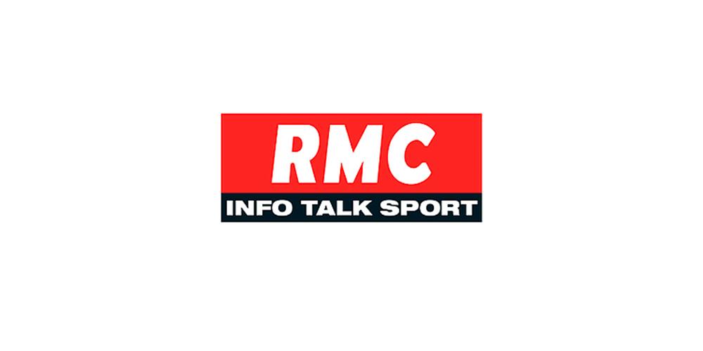Image - RMC