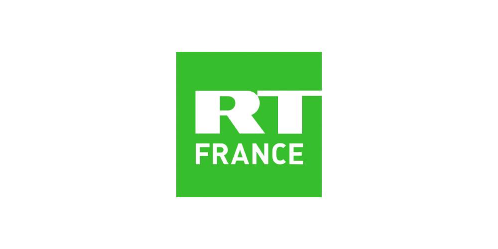 Image - RT France