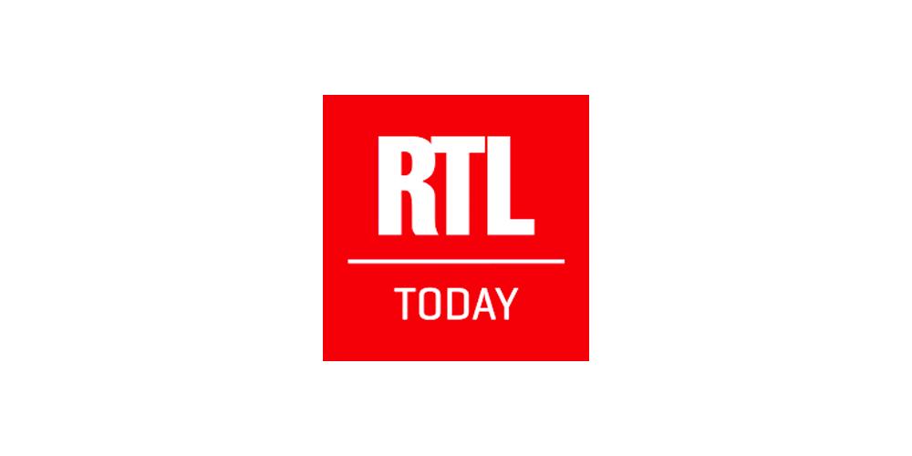 Image - RTL Today