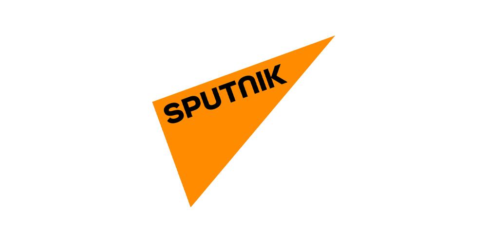 Image - Sputnik News