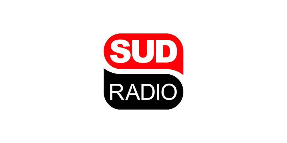 Image - Sud Radio