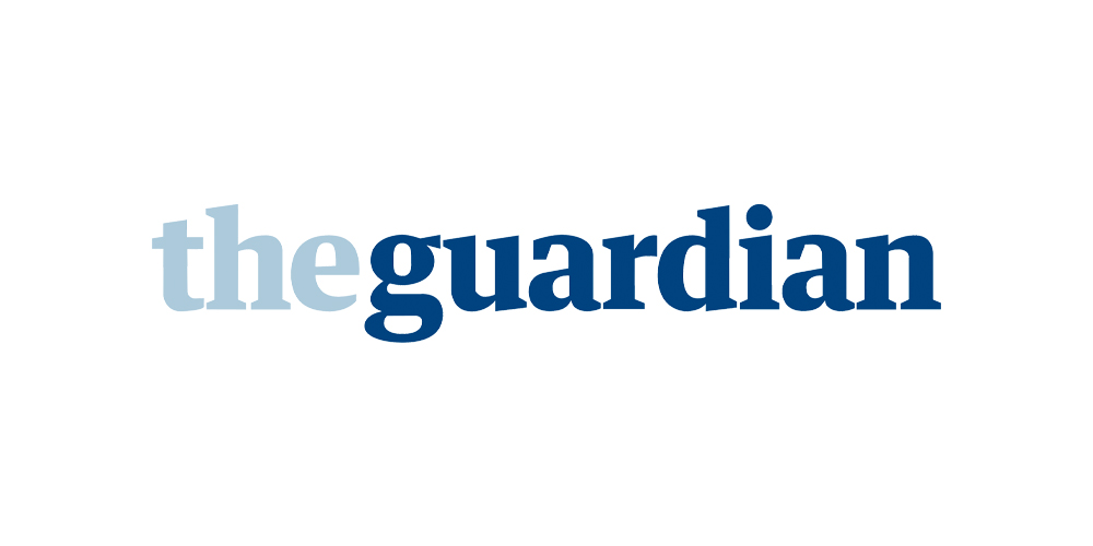 Image - The Guardian