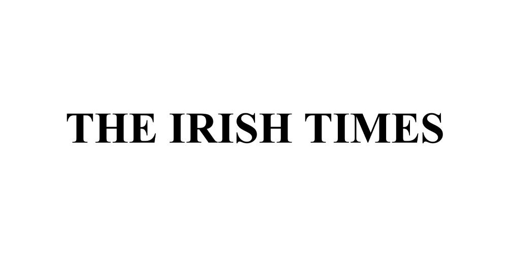 Image - The Irish Times
