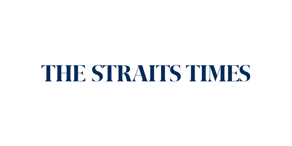 Image - The Straits Times