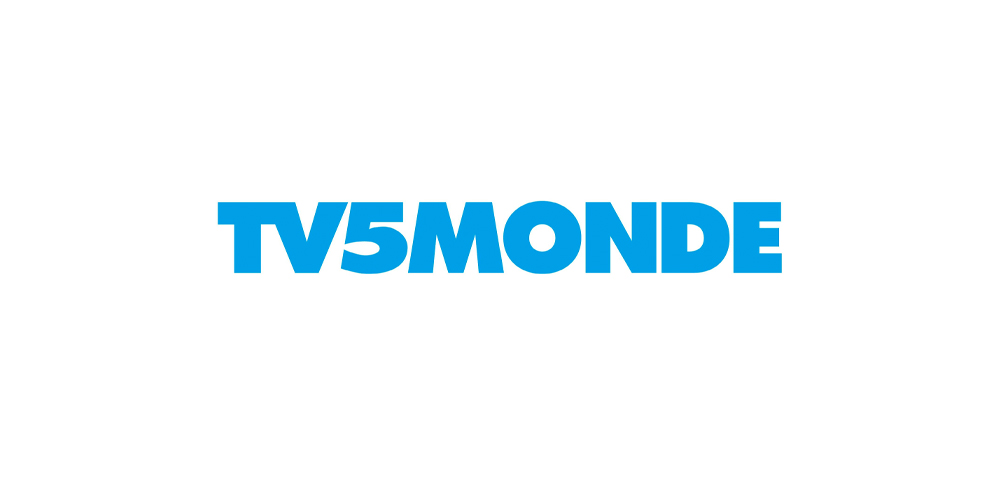 Image - TV5 Monde